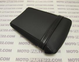YAMAHA YZF R1 1000 '03 5PW REAR SEAT 5PW-24750-01