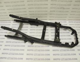 KAWASAKI ZX 1000 NINJA, ZX 10 R '04-'05 ΥΠΟΠΛΑΙΣΙΟ 32160-0024-8F