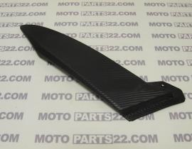 YAMAHA YZF 1000 R1, YZF R1 1000 5PW '01-'03 RN091 COVER SIDE 1 LEFT 5PW-24129-0000