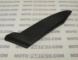 YAMAHA YZF 1000 R1, YZF R1 1000 5PW '01-'03 RN091 COVER SIDE 2 RIGHT 5PW-24139-0000