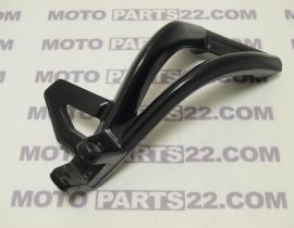 TRIUMPH TIGER 1050 '07-'10 FOOTREST HANGER BRACKET REAR RIGHT 2081818