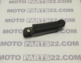TRIUMPH TIGER 1050 '07-'10 FOOTREST REAR RIGHT 2081193