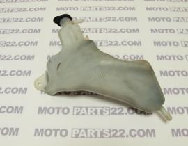 TRIUMPH TIGER 1050 '07-'10 EXPANSION TANK 2109010
