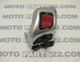 PIAGGIO MP3 250, MP3 400 HANDLBAR SWITCH RIGHT