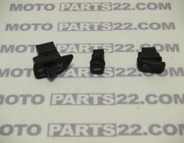 PIAGGIO MP3 250, MP3 400 HANDLBAR SWITCH BUTTONS RIGHT