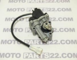 YAMAHA YZF R1 1000 '07, YZF 1000 R1 '07 4C8 AIR CLEANER GEARED MOTOR 4C8858500000