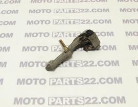 HONDA XRV 750 AFRICA TWIN BRACKET L FRONT BRAKE 45110-MY1-006