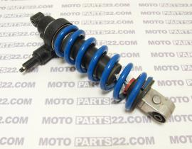 TRIUMPH TIGER 1050 REAR SUSPENSION ABSORBER T2050220