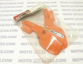 UFO PLAST HANDLE COVER SET  ΚΤΟ3061127