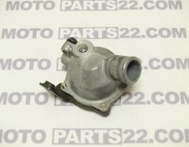 KAWASAKI Z 750 '04-'05 CASE THERMOSTAT BODY LOWER 16160-0039