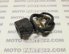HONDA CB 650, CB 650 C, CB 750 C, CB 900 C HANDLBAR SWITCH LEFT 35200-460-671