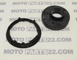 GILERA NEXUS 500 i '04 REDUCTION GAS INSERT