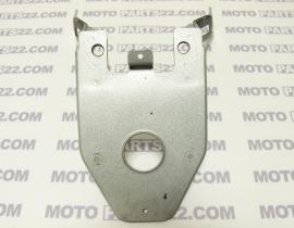 GILERA NEXUS 500 i '04 LICENCE PLATE HOLDER BRACKET