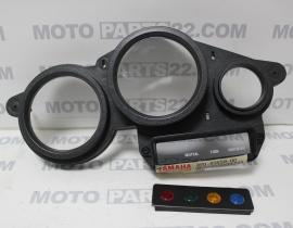 YAMAHA FZR 600, TDM 850 COVER METER 3VD-83559-00