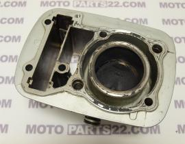 HONDA STEED 400 CYLINDER REAR PISTON COMPLETE