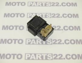 SHINDENGEN RELAY KB7-00 CF421A