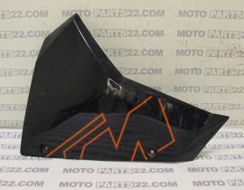KTM 950 SUPERMOTO ΦΑΙΡΙΝΓΚ ΔΕΞΙ