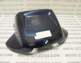 BMW R 1150 RT ΠΙΣΩ ΦΤΕΡΟ ΟΥΡΑΣ 2313734