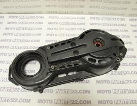 GILERA NEXUS 500 i ENGINE COVER PANEL WITH BALL BEARINGS