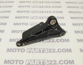 GILERA NEXUS 500 i REAR SHOCK BRACKET PIVOT LINKAGE 842429