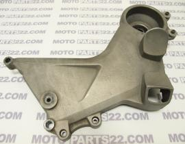 GILERA NEXUS 500 i ENGINE BRACKET HOLDER SWINGARM