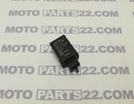 FLASH RELAY OMRON G8H-101-03