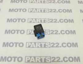 FLASH RELAY OMRON G8MS-H34