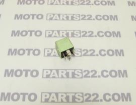 BMW ΡΕΛΕ TYCO 6136-8 373700