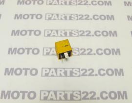 BMW ΡΕΛΕ SIEMENS 6136-8 366282