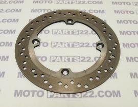 SUZUKI DL 1000 V STROM DISC PLATE REAR BRAKE  69211-06G00-000