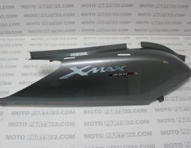 YAMAHA  X MAX 250 05-08 ΔΕΞΙ ΠΙΣΩ ΠΛΑΪΝΟ ΠΑΝΕΛ 1B9-F1731-00