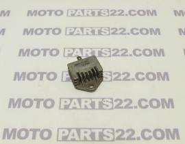 RECTIFIER REGULATOR  STANLEY SU209S