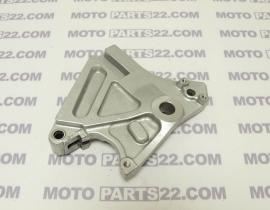 KAWASAKI Z 800 ABS '16, ZR 800 BGF HOLDER REAR CALIPER NISSIN 8800 2 SAI 43044-0050