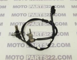 KAWASAKI Z 800 ABS '16, ZR 800 BGF SENSOR ABS REAR BRAKE 21176-0753