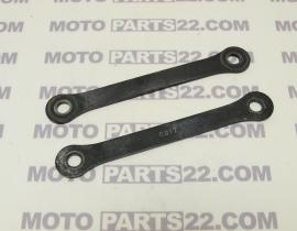 KAWASAKI Z 800 ABS '16, ZR 800 BGF ROD-TIE SUSPENSION 39111-0017