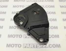 SUZUKI GSXR 1000 K7, K8, GSX 1000 R COVER ENGINE SPROCKET 11361-21H00-000