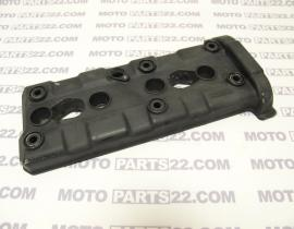 YAMAHA YZF R1 1000 5PW '03 COVER CYLINDER HEAD 1 5PW111910000