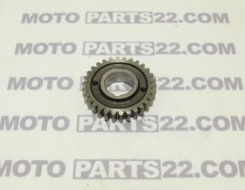 KTM LC4 640, DUKE 640, LC4 640 ADVENTURE SPROCKET PRIMARY DRIVEN GEAR