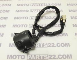 KAWASAKI ZZR 1200 HANDLBAR SWITCH LEFT HAND