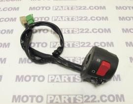 KAWASAKI ZZR 1200 HANDLBAR SWITCH RIGHT HAND