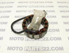 DUCATI MONSTER 900 CARBURATOR STATOR ASSY