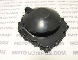 TRIUMPH TIGER 1050 '08 CLUTCH COVER T1260320