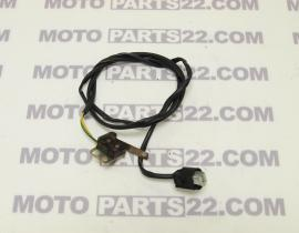 BMW R 1200 GS ADVENTURE '06-'07 MICRO SWITCH FOOT BRAKE 2305933
