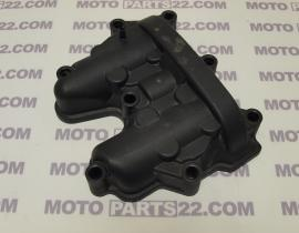 BMW F 650 GS CYLINDER HEAD COVER 7652865