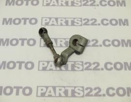 BMW F 650 CS SCARVER CONNECTION ROD LEVER 7659993 7678012