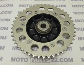KTM LC4 640 GEAR CHAIN ASSY COMPLETE