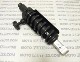 BMW R 1200 GS '07 REAR SUSPENSION SHOCK ABSORBER  SHOWA B0512-00 692258