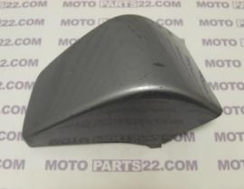 HONDA STEED 400, STEED 600, VT 750 '98-'03 SIDE COVER LEFT 83600-MBAA-0000