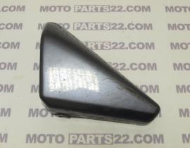 KAWASAKI ZR 550 ZEPHYR '91-'98 AIRBOX COVER PANEL LEFT