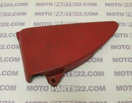 SUZUKI GS 400, GS 425 '79 SIDE COVER PANEL LEFT  47211-44000
